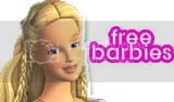 celebrity free barbie dress up games .net