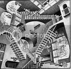photo Eschers_Relativity.jpg