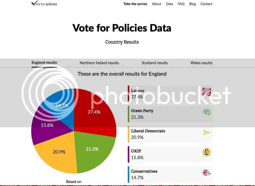 Policies photo policies.jpg