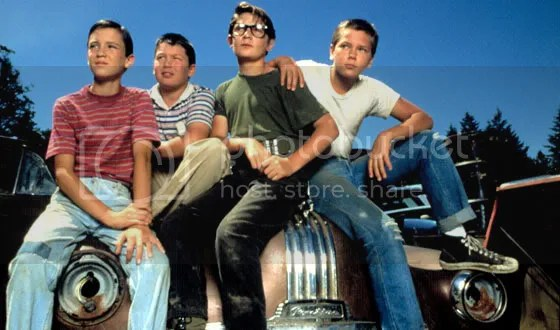 stand by me Pictures, Images and Photos