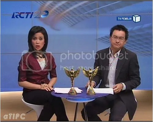 https://i2.wp.com/i463.photobucket.com/albums/qq359/aTiPC2000/webGaul/2009-03-18/20090328_issindo-Pagi_2.jpg