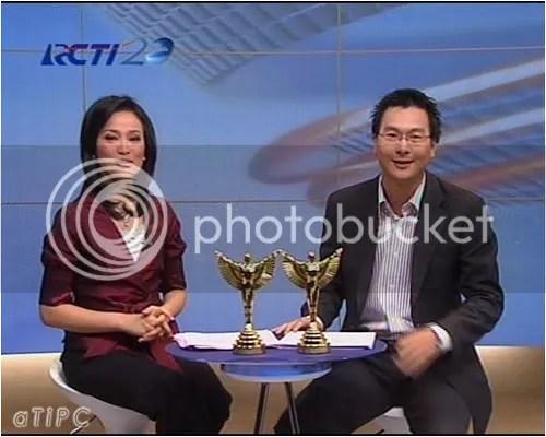 https://i2.wp.com/i463.photobucket.com/albums/qq359/aTiPC2000/webGaul/2009-03-18/20090328_issindo-Pagi_3.jpg