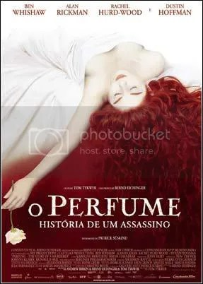 Perfume-AHistriaDeUmAssassinoDublad.jpg O Perfume Historia de um Assassino image by SO-DVD