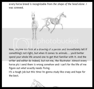 Source: http://pencilmind.blogspot.com/2009/01/horse-and-i-were-dancers-in-dark.html
