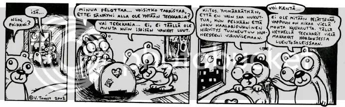 Tuukka-Nalle