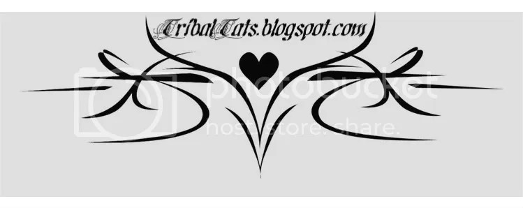 tree tattoo on back kelis tattoo on back star sleeve tattoo designs