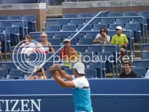 https://i2.wp.com/i467.photobucket.com/albums/rr35/duymanvu/Nadal_10.jpg