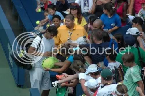 https://i2.wp.com/i467.photobucket.com/albums/rr35/duymanvu/Nadal_5.jpg