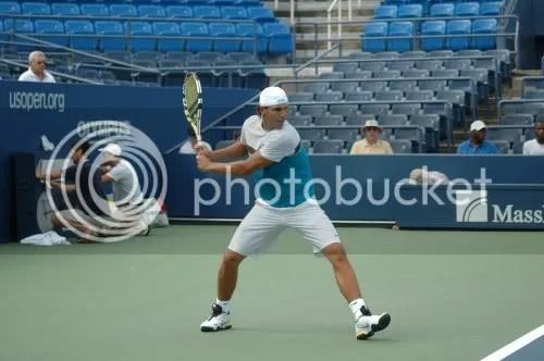 https://i2.wp.com/i467.photobucket.com/albums/rr35/duymanvu/Nadal_8.jpg