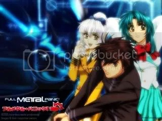 anime6.jpg full metal panic image by tekutoma-chan