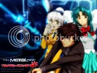 anime6.jpg full metal panic image by tekutoma-chan