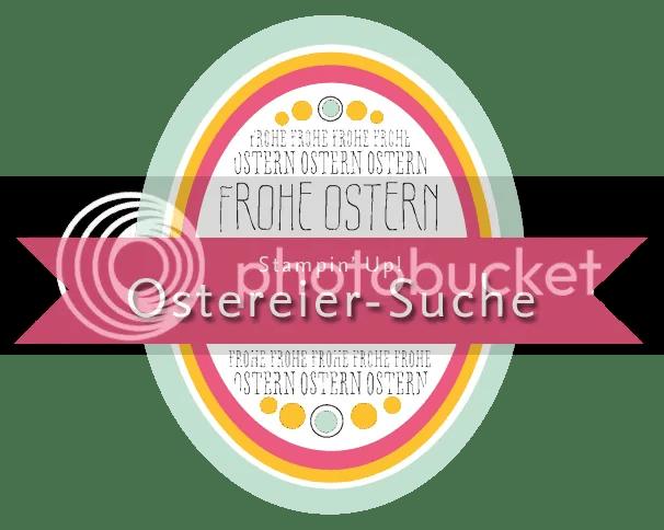 photo Ostereier-Schatzsuche 2016_Logo.png