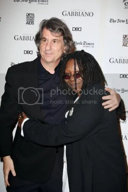 DavidRockwellandWhoopiGoldberg4.jpg picture by johnsimondaily