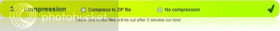 Cách gởi file từ máy tính lên điện thoại khi không có cáp