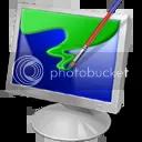 Download 4 theme tuyệt đẹp cho Windows XP