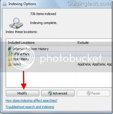 17 mẹo hữu ích để kéo dài thời lượng pin laptop