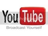 Upload đồng thời nhiều file video lên YouTube