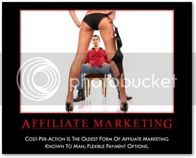 affiliate marketing photo: affiliate marketing affiliate-marketing.jpg