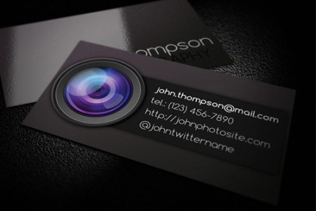 Financial template for business plan photography business card the photography business card templates free download is packed with interesting resources for avid designers familiar with different microsoft and adobe fbccfo Image collections