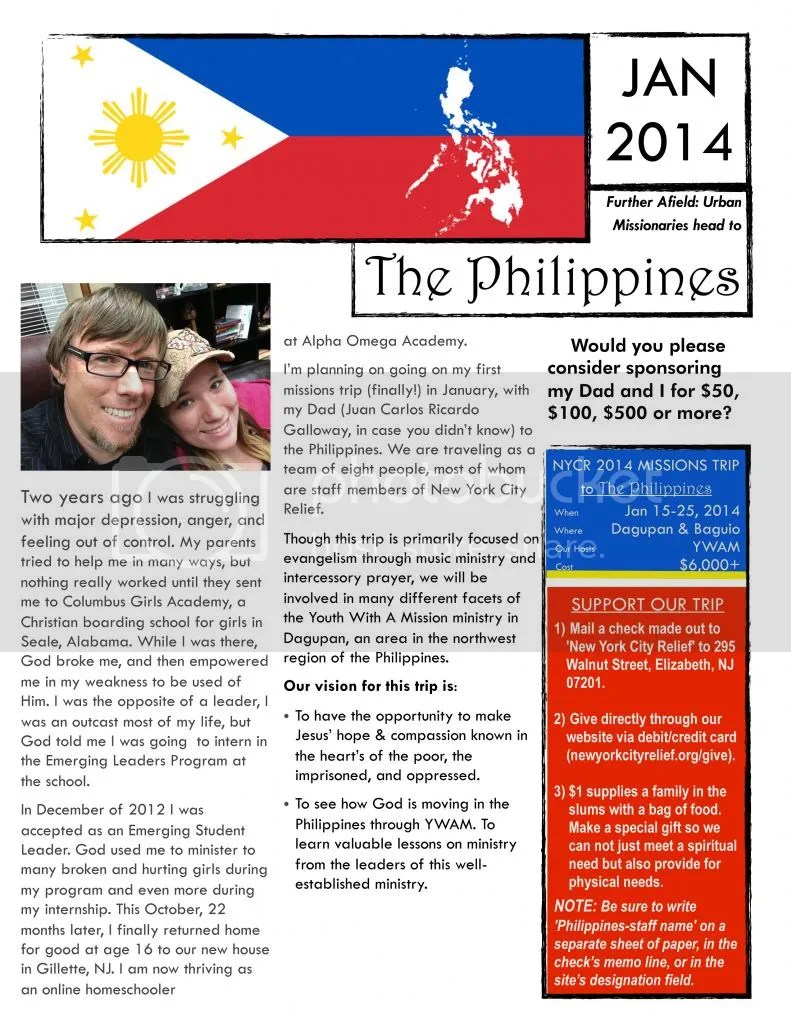 photo Philippines2014letterJuanGalloway-1_zps6bedc5b1.jpg
