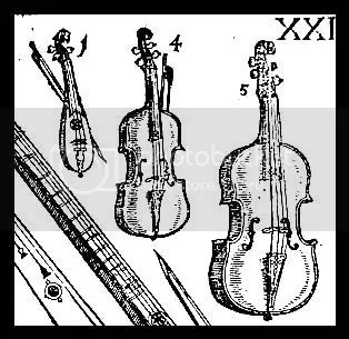 83 Gambar Alat Musik Untuk Diwarnai Kekinian