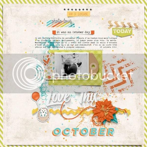 photo Ga_L-2016-10-19-Just-Jaimee-FF-Oct-21_zpsyin1y5ix.jpg