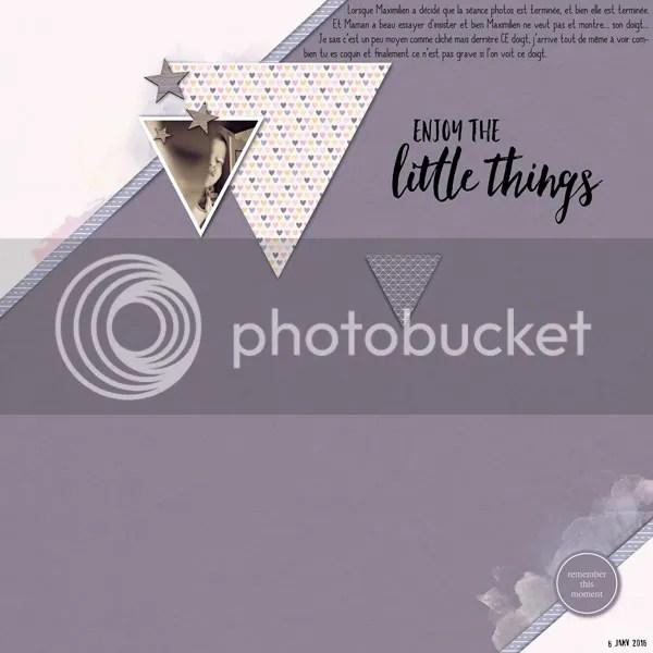photo Ga_L-2016-01-21-Little-moments_zpsbfo2uqsr.jpg