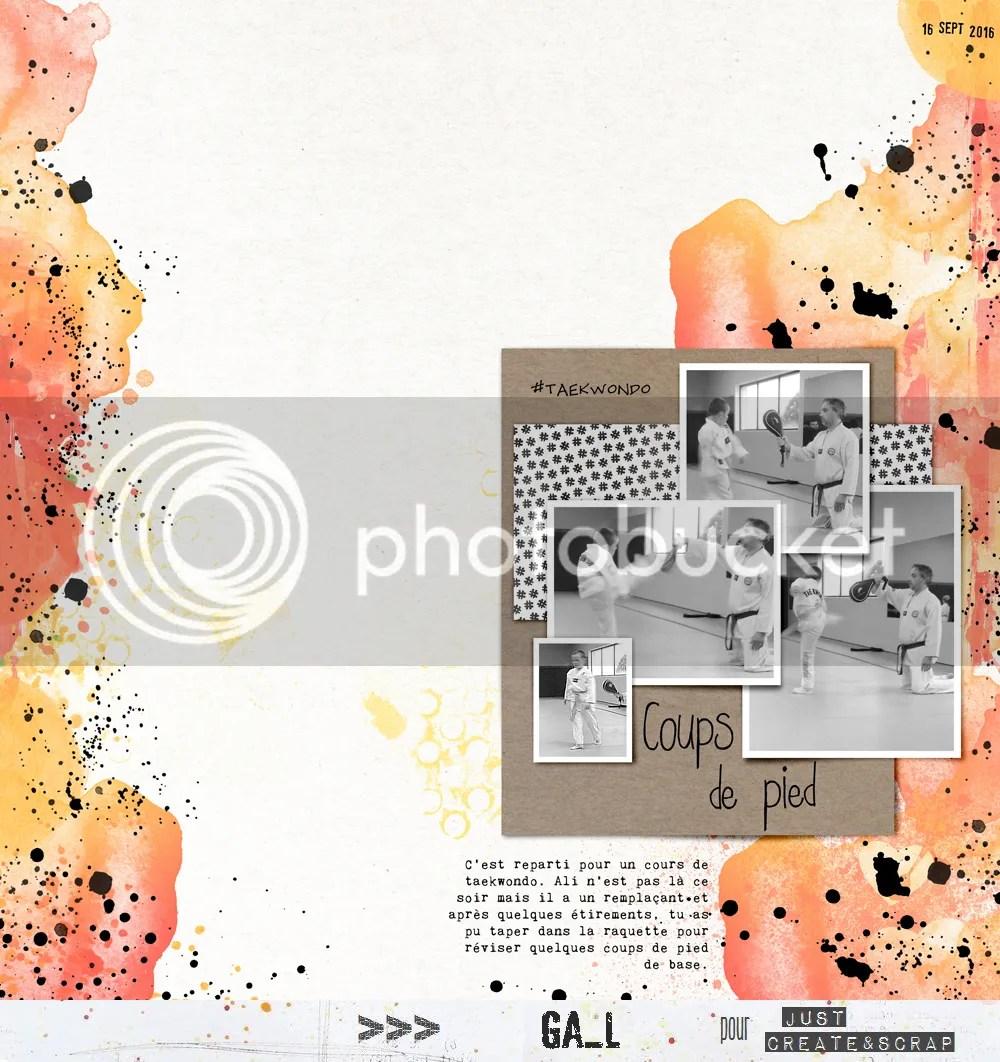 photo Ga_L-sketch-209_zps72eso0s8.jpg