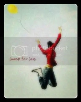 happy.jpg image by jethar