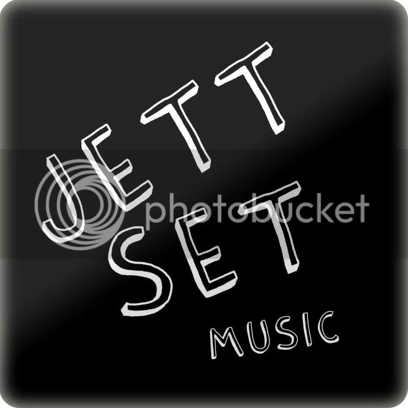 jettset music million way alembic bennetton jasper