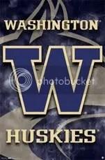 udub washington college