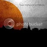 photo 993694_10152073265773319_1129110758_n.jpg