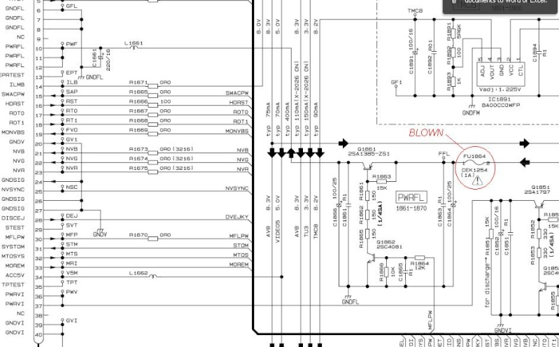 avic d10 9t23b3873 wiring diagram diagram wiring diagrams for diy car repairs Wiring Harness Diagram at edmiracle.co