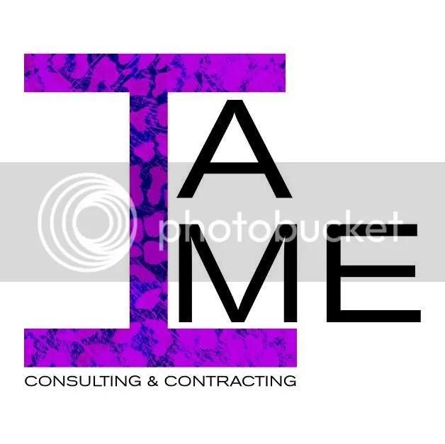 photo DJs new logo.jpg