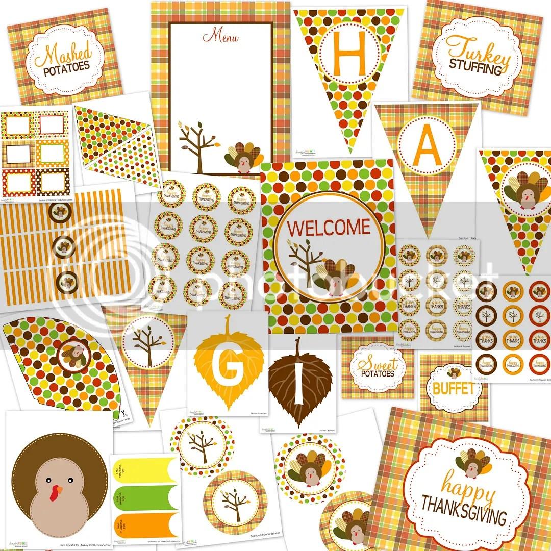 https://i2.wp.com/i474.photobucket.com/albums/rr101/dimpleprints/Thanksgivingsamples.jpg