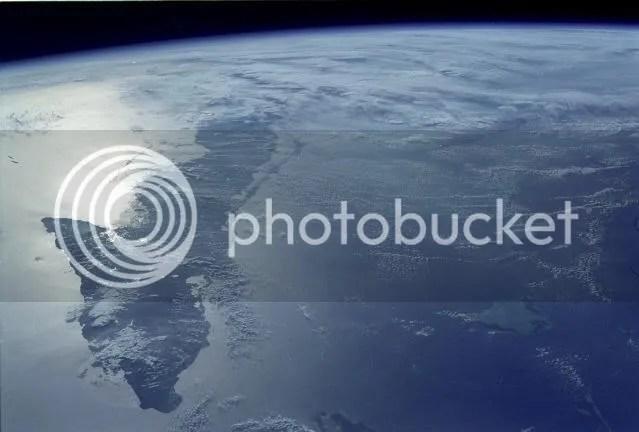https://i2.wp.com/i475.photobucket.com/albums/rr120/kakatuo_2008/cuba-satelite-01.jpg