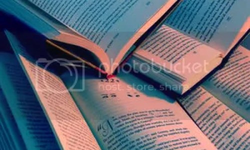 books photo: Books, Books, Books Books_Books_Books_by_LuthienAngel.jpg