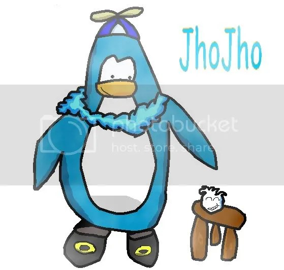 JhoJho.jpg picture by lucastelo