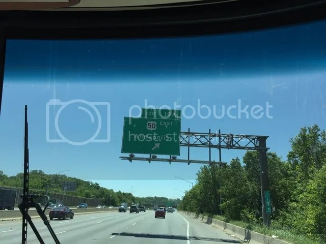 photo Sign Annapolis_zps6nyikdyv.jpg