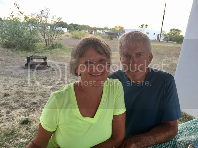 photo Dad amp Marcia_zpsgd2nbbfe.jpg