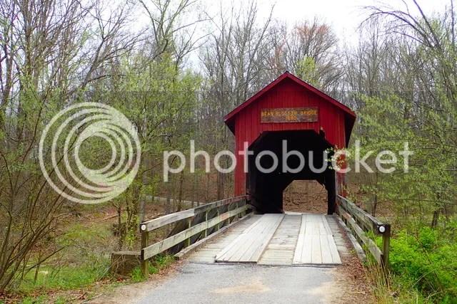photo Covered Bridge 1_zpsgwvdqyhb.jpg