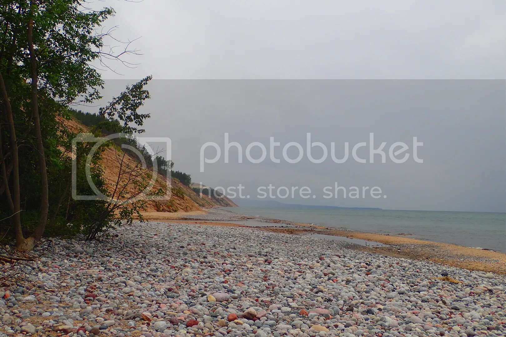 photo Sable Falls dunes and rocks_zpsyyue1oio.jpg
