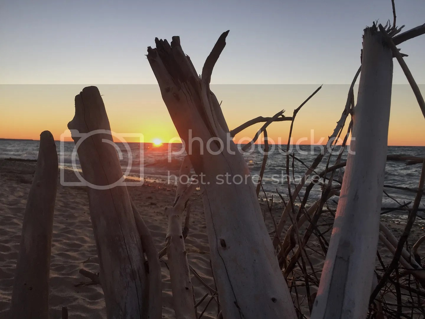 photo GM sunset driftwood_zpsfyv0qslp.jpg