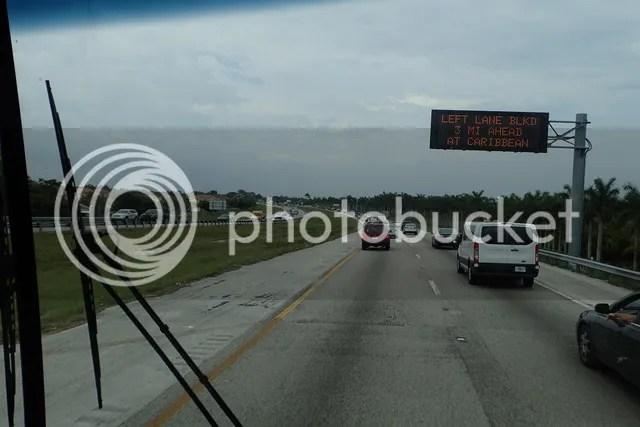 photo Miami traffic_zps0uvymjft.jpg