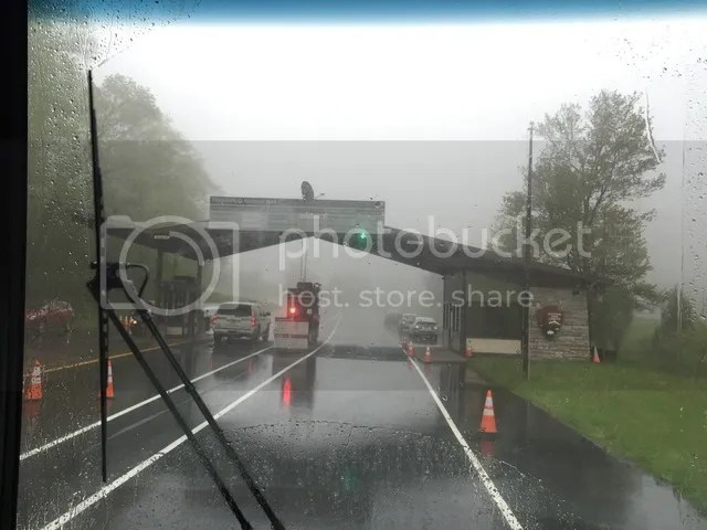 photo Fog and rain_zpsfiykaau5.jpg