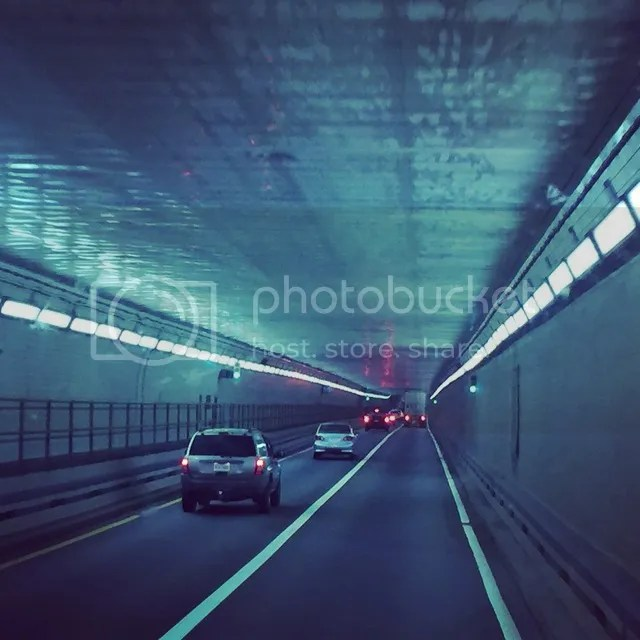 photo Tunnel_zpsdnrimsg7.jpg