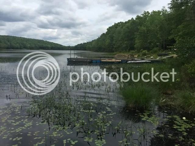 photo Lake 1_zpsupjjtuqn.jpg
