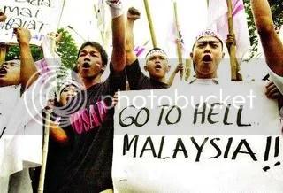 lagu, kebangsaan, negara, malaysia, juga, dari, indonesia