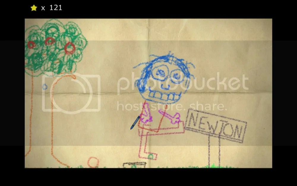 15Crayon4.jpg