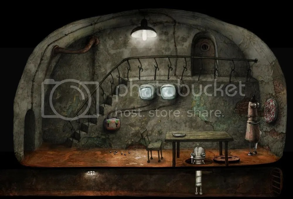 17Machinarium2.jpg